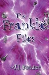 bit.ly/FrankieFiles